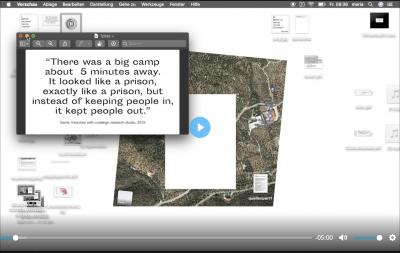 screenshot-2021-01-29-at-12.06.13.png