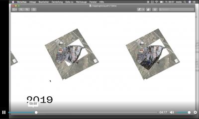 screenshot-2021-01-29-at-11.51.25.png