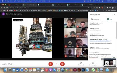screenshot-2021-01-29-at-12.04.40.png