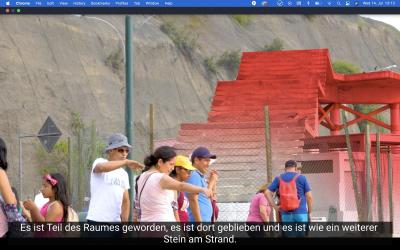 screenshot-2021-07-14-at-13.13.24.png