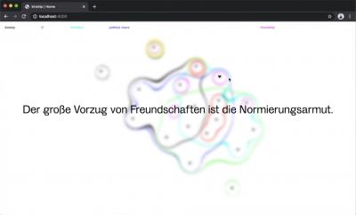 screenshot-2021-08-04-at-12.30.26.png