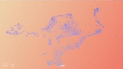 screenshot-2021-05-23-at-13.29.20.png