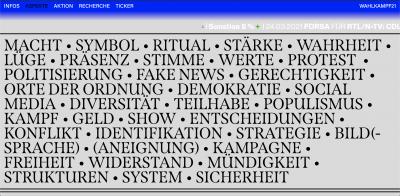 screenshot-2021-05-12-at-18.06.40.png